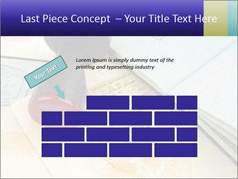 0000080543 PowerPoint Template - Slide 46