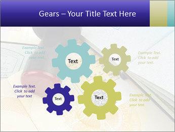 0000080543 PowerPoint Template - Slide 47