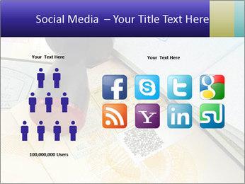 0000080543 PowerPoint Template - Slide 5