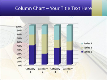 0000080543 PowerPoint Template - Slide 50