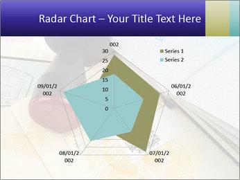 0000080543 PowerPoint Template - Slide 51