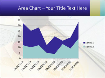 0000080543 PowerPoint Template - Slide 53