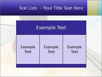 0000080543 PowerPoint Template - Slide 59