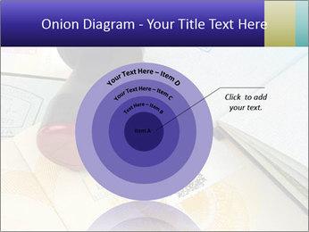 0000080543 PowerPoint Template - Slide 61