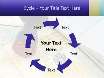 0000080543 PowerPoint Template - Slide 62