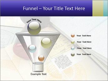 0000080543 PowerPoint Template - Slide 63