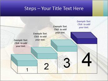 0000080543 PowerPoint Template - Slide 64