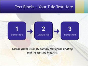 0000080543 PowerPoint Template - Slide 71