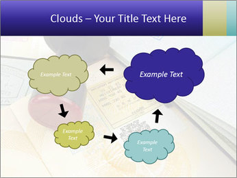 0000080543 PowerPoint Template - Slide 72