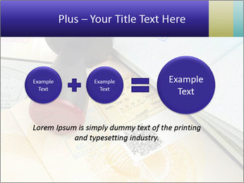 0000080543 PowerPoint Template - Slide 75