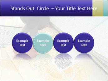 0000080543 PowerPoint Template - Slide 76