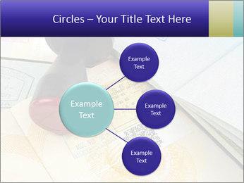 0000080543 PowerPoint Template - Slide 79
