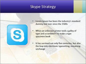 0000080543 PowerPoint Template - Slide 8