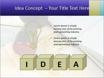 0000080543 PowerPoint Template - Slide 80