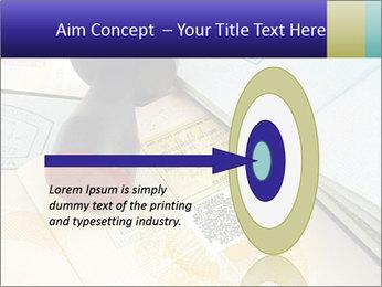 0000080543 PowerPoint Template - Slide 83