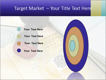 0000080543 PowerPoint Template - Slide 84