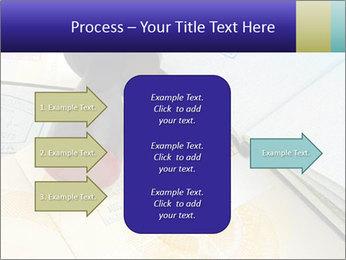 0000080543 PowerPoint Template - Slide 85