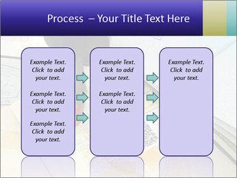 0000080543 PowerPoint Template - Slide 86
