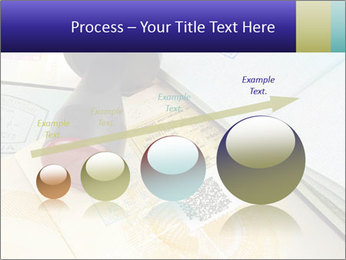 0000080543 PowerPoint Template - Slide 87