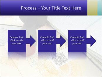 0000080543 PowerPoint Template - Slide 88