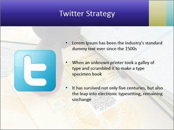 0000080543 PowerPoint Template - Slide 9