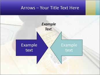 0000080543 PowerPoint Template - Slide 90