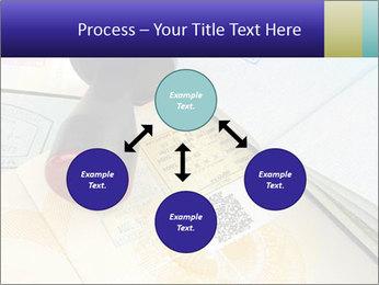 0000080543 PowerPoint Template - Slide 91