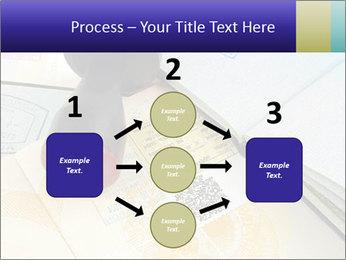 0000080543 PowerPoint Template - Slide 92