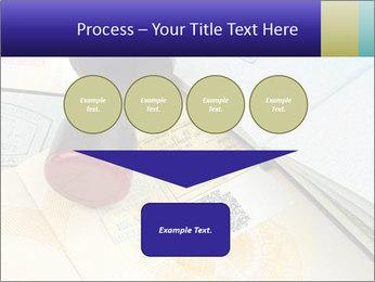 0000080543 PowerPoint Template - Slide 93