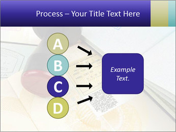0000080543 PowerPoint Template - Slide 94