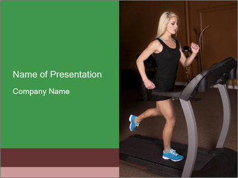 0000080544 PowerPoint Template - Slide 1