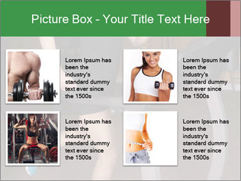 0000080544 PowerPoint Template - Slide 14