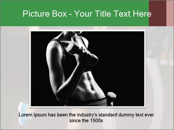 0000080544 PowerPoint Template - Slide 15