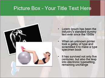 0000080544 PowerPoint Template - Slide 20