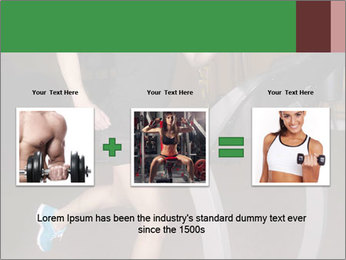 0000080544 PowerPoint Template - Slide 22