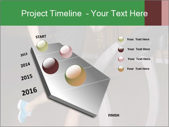 0000080544 PowerPoint Template - Slide 26