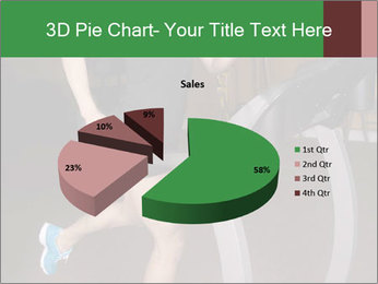 0000080544 PowerPoint Template - Slide 35