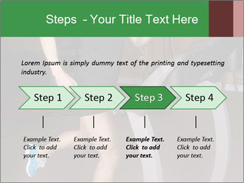0000080544 PowerPoint Template - Slide 4