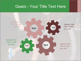 0000080544 PowerPoint Template - Slide 47