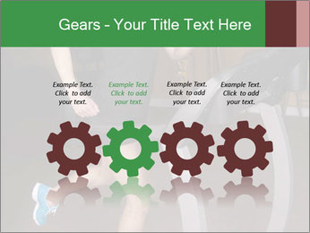 0000080544 PowerPoint Template - Slide 48