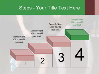 0000080544 PowerPoint Template - Slide 64