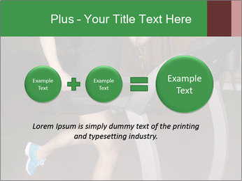 0000080544 PowerPoint Template - Slide 75