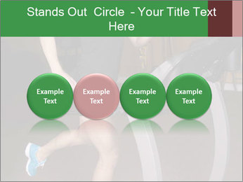 0000080544 PowerPoint Template - Slide 76