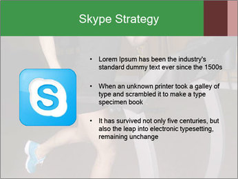 0000080544 PowerPoint Template - Slide 8