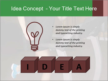 0000080544 PowerPoint Template - Slide 80