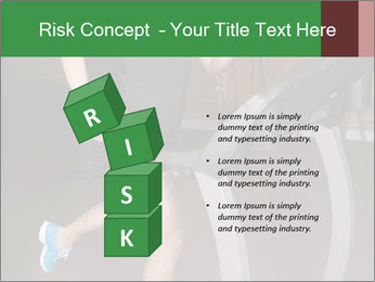 0000080544 PowerPoint Template - Slide 81