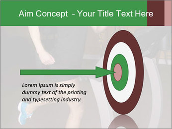 0000080544 PowerPoint Template - Slide 83