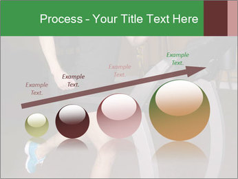 0000080544 PowerPoint Template - Slide 87