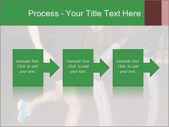 0000080544 PowerPoint Template - Slide 88