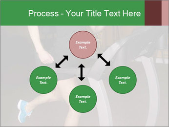 0000080544 PowerPoint Template - Slide 91